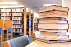 0507_library-books